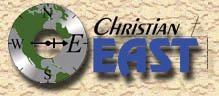 Christian East